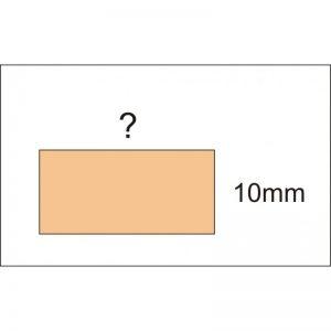 10mm-800x800