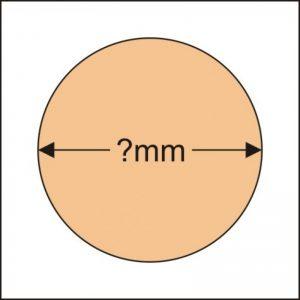 circle-800x800