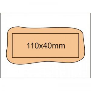vehicle base 11x4-800x800