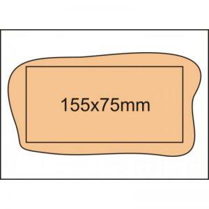 vehicle base 155x75-800x800