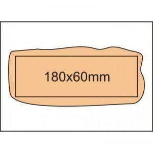 vehicle base 18x6-800x800