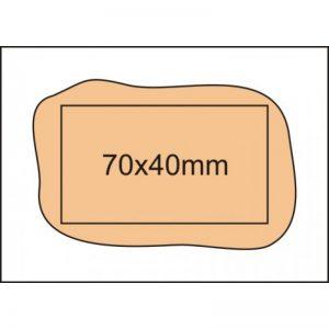 vehicle base 7x4-800x800