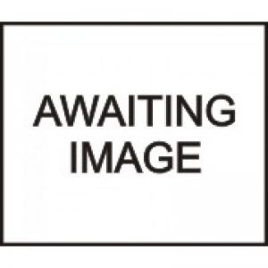 AWAITING IMAGE-800x800