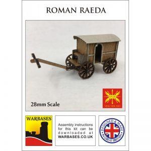 Roman Raeda